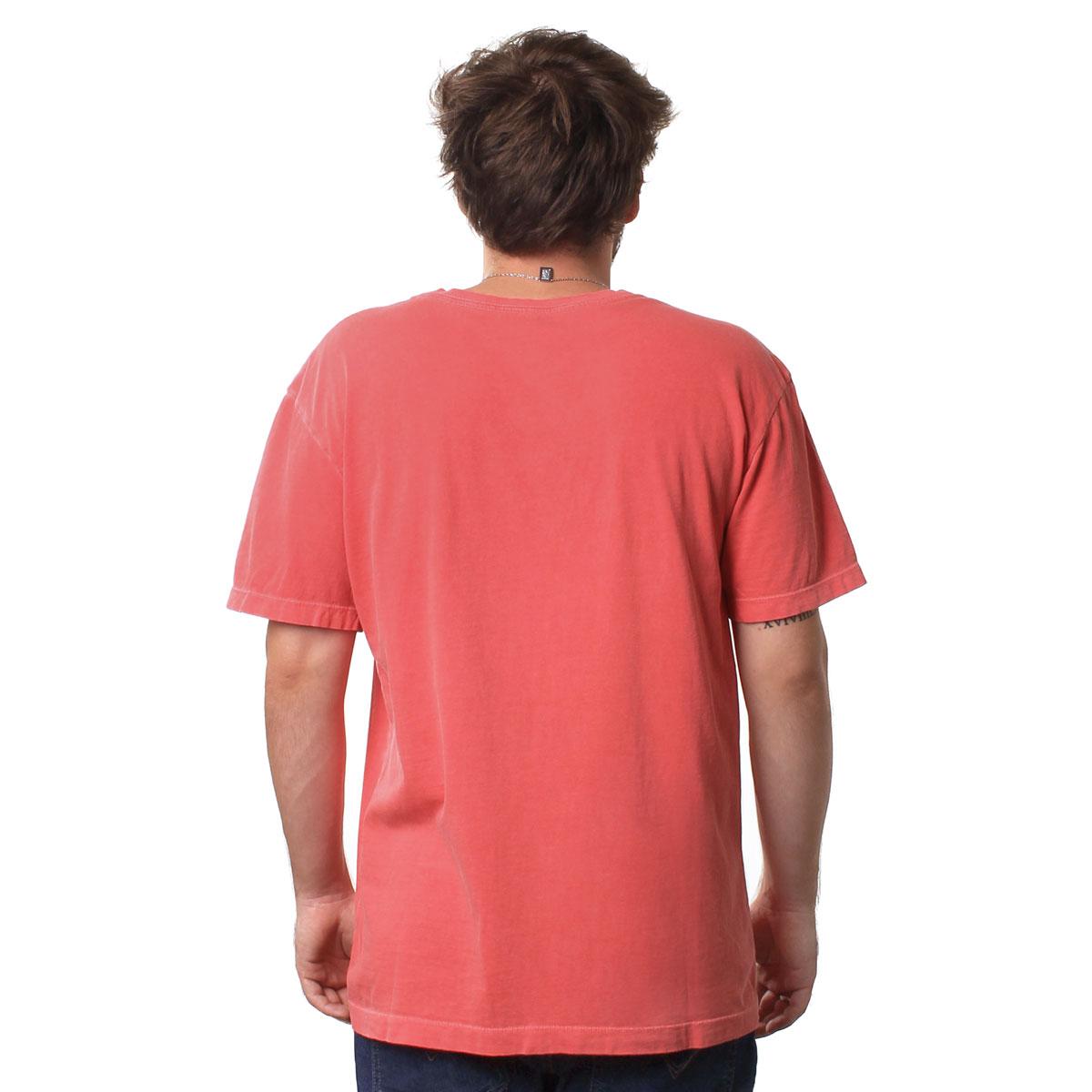 T-shirt Premium Masculina Ivete Sangalo Pra Frente