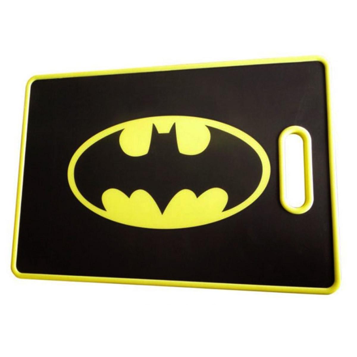Tábua de Corte Batman Logo