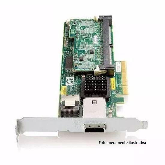 462828-B21 Controladora HP Smart Array P212 Controller SAS
