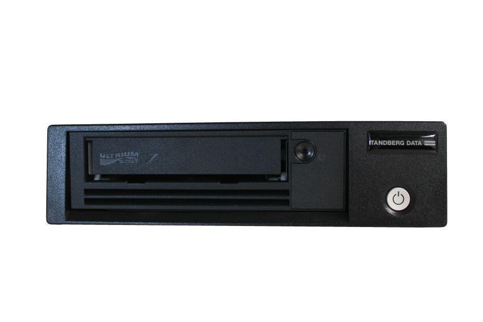 LTO7 SAS EXT. 15TB - TANDBERG - TD-LTO7xSA