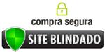 Sua Compra Segura! Site Blindado