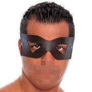 Máscara Unissex - refer: LS010/0106