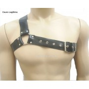 Arreio Harness  Barbaro - Ref BY018/0106