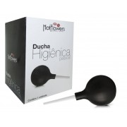 Ducha higiênica - Ref. HZ609/0207