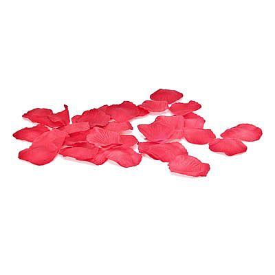 Sexy Pétalas de Rosas com perfume afrodisíaco - referência BR026/0212