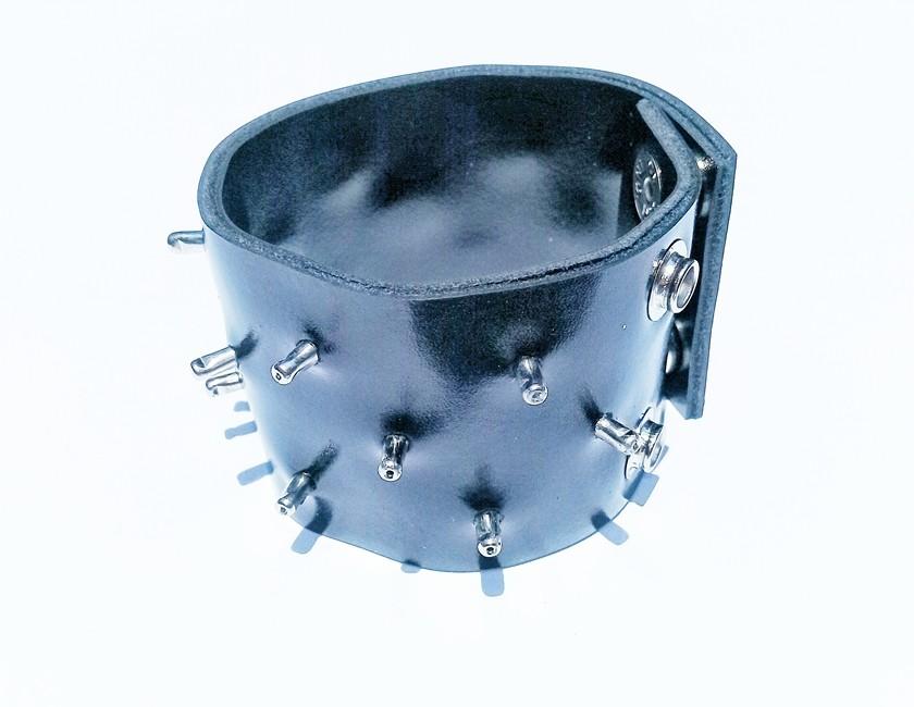 Bracelete Espinhos - REF. PL 365/0106