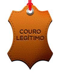 Coleira Large Ref. CC007/0106