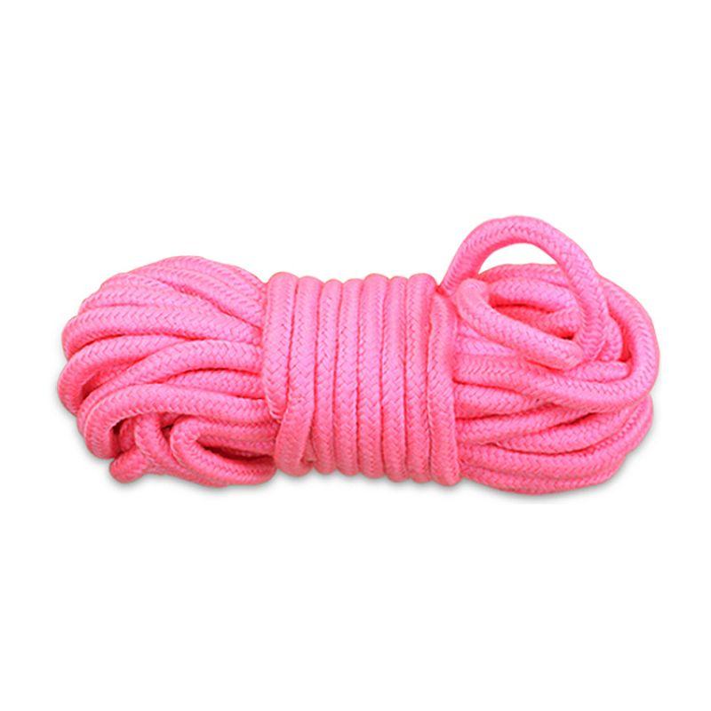 Fetish.Rope Corda para bandagem v.  Ref. 1278/0108