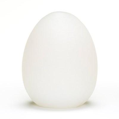 Super Egg - CLICKER - Masturbador - Ref. MAS001/0313