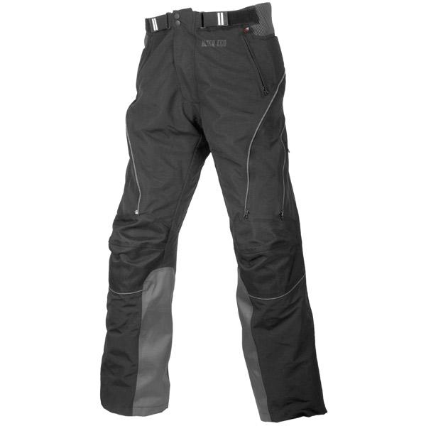 Calça Joe Rocket Alter Ego Masculina 5.0 100% Impermeável e Ventilada   - Planet Bike Shop Moto Acessórios
