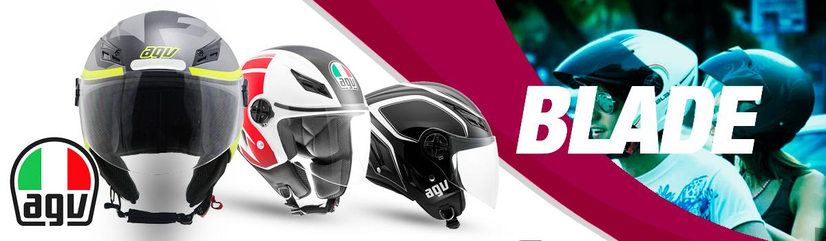 Capacete Agv Blade Five Continents Valentino Rossi Pronta Entrega Planet Bike Shop Moto Acessorios