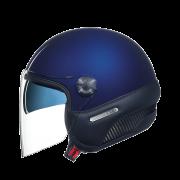 Capacete Nexx X70 INSIGNIA NAVY BLUE