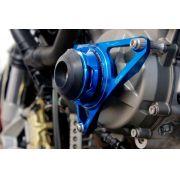 Protetor Estrela de Motor Procton BMW S1000RR / Naked