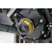 Protetor Estrela de Motor Procton CB1000R / CBR1000- 06/07