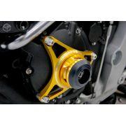 Protetor Estrela de Motor Procton Hornet 08/14 - CBR600F