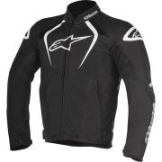 Jaqueta Alpinestars T-Jaws Air v2