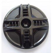 Botão de Viseira AGV Blade ( Paralelo marca Polivisor )