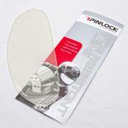 Pinlock Universal (colado)
