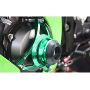 Protetor Estrela de motor Procton Z1000