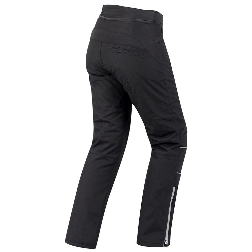 Calça Alpinestars Stella Bregenz Drystar® (Feminina)  - Planet Bike Shop Moto Acessórios