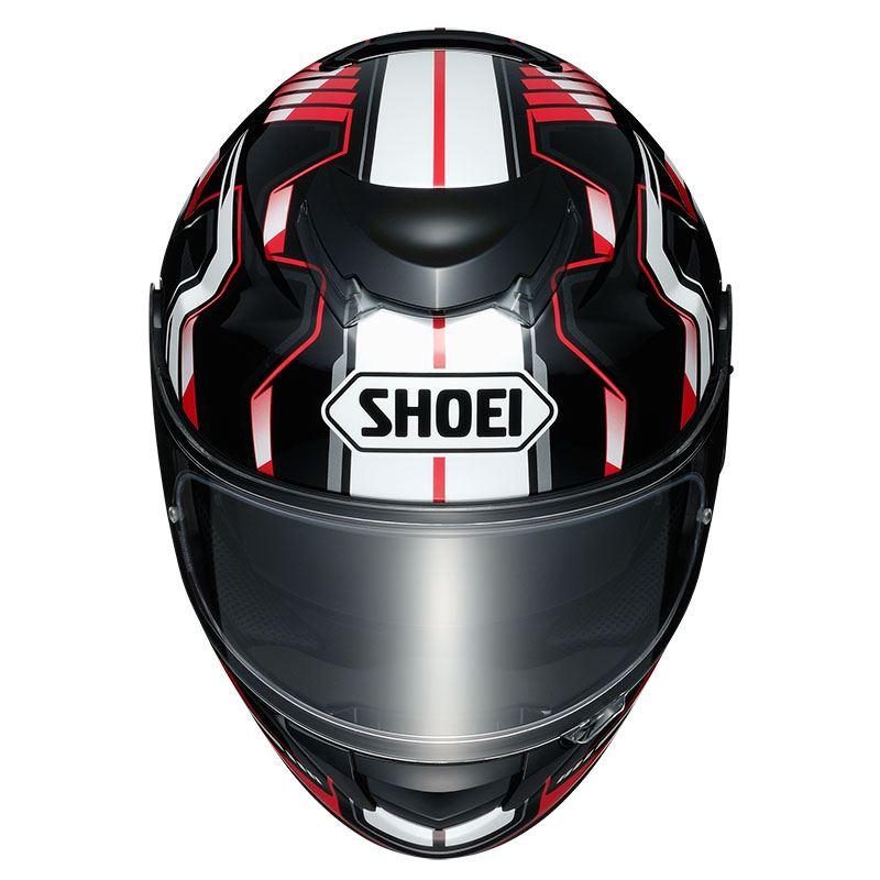 Capacete Shoei GT-Air Bounce TC-1 com Pinlok e Viseira Solar   - Planet Bike Shop Moto Acessórios