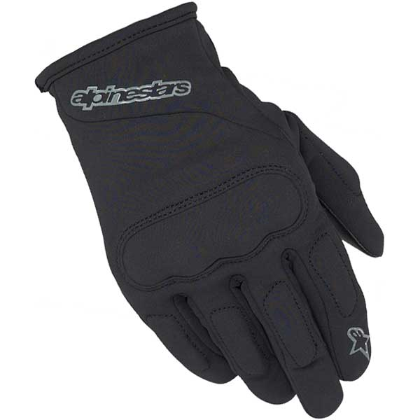 Luva Alpinestars C-1 Windstopper