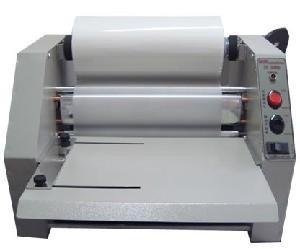 Plastificadora Rotativa De Bobina A3 R380 Bivolt  - Click Suprimentos