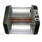 Termolaminadora Multiuso MR Máquinas TL350 220v