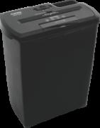 Fragmentadora de Papel até 8 Folhas Aurora AS810SD 110v