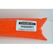 Kit 5 Bobinas de Papel Sulfite para Plotter 914x45M 120g/m² T2