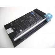 Refiladora de Papel A4 Multifuncional 5 em 1 DSB TM-20