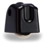 Lâmina de Corte para Refiladoras KW-trio 3116 e 3216  - Click Suprimentos