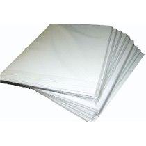 Papel Fotográfico Brilhante Jato de Tinta 180g/m² A4 210x297mm - Caixa com 50 unidades  - Click Suprimentos