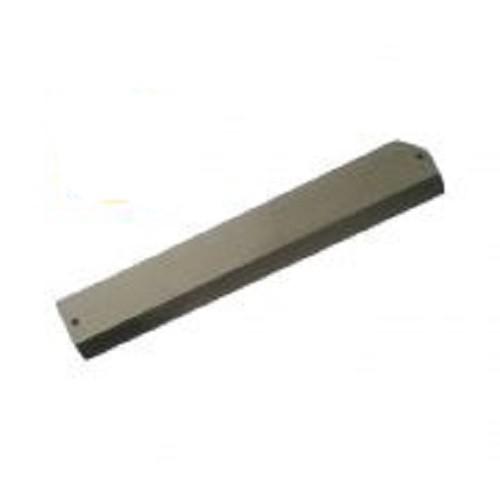 Faca para Guilhotina Semi Industrial Standard Excentrix STD340  - Click Suprimentos