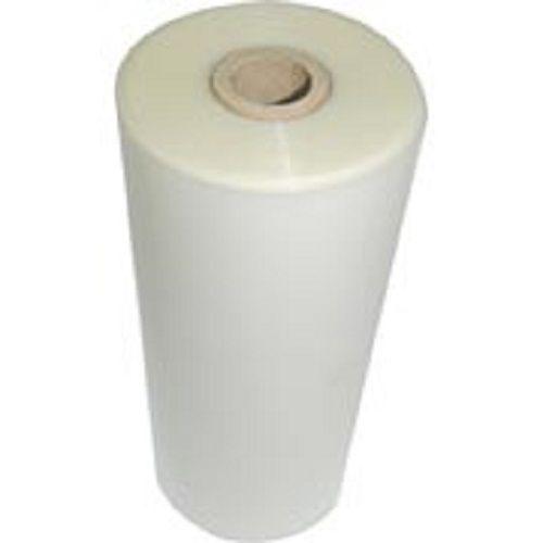 Kit 2 Bobinas para Plastificação Oficio 23cm x 60M x 0,05mm (125 micras)  - Click Suprimentos