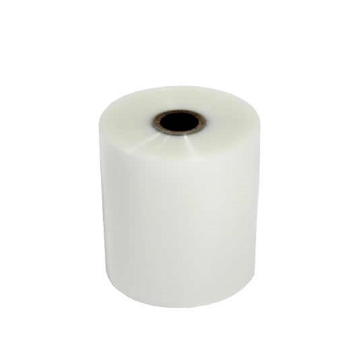 Kit 2 Bobinas para Plastificação RG 11,5cm x 45M x 0,08mm (190 micras)  - Click Suprimentos