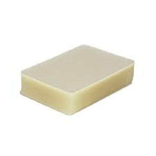 Kit 500 Plásticos Polaseal para Plastificação Título de Eleitor 73x106x0,05mm (125 micras)  - Click Suprimentos
