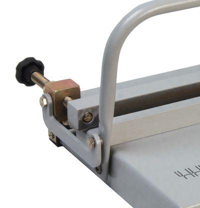 Kit Encadernadora Perfuradora Wire-o Passo 3x1 + Fechador Wire-o 36cm Excentrix  - Click Suprimentos
