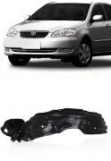 Parabarro Dianteiro Toyota Corolla 2003 2004 2005 2006 2007 2008