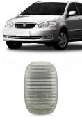 Pisca Lanterna Seta Lateral Paralama Toyota Corolla 2003 2004 2005 2006 2007 2008
