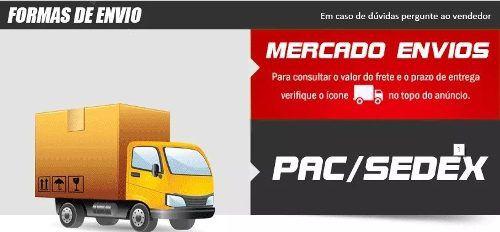 Kit Farol de Milha Honda New Fit 2012 2013 2014 Com Moldura
