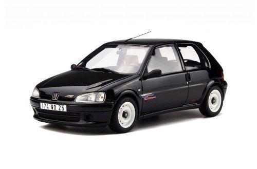 Caixa De Direcao Peugeot 106 1992 a 2002 Remanufaturada