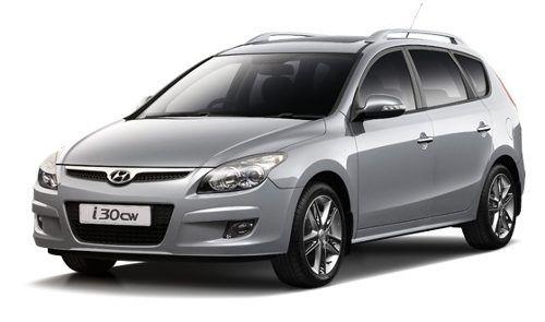 Caixa de Direcao Hyundai i30 2009 2010 2011 2012 Remanufaturada