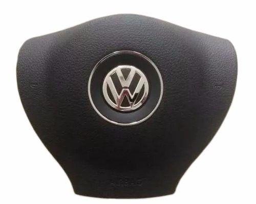 Capa Airbag Amarok 2012 2013 2014 2015 2016