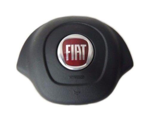 Capa Airbag Fiat Doblo 2014