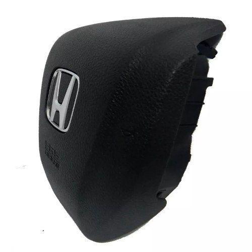 Capa Airbag Honda Accord 2010 2011 2012 Original