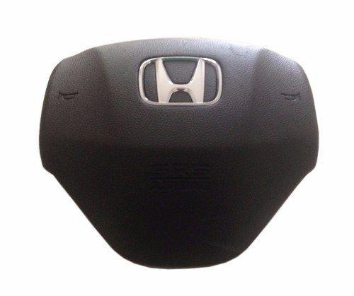 Capa Airbag Honda New Fit 2015 2016 2017 Original