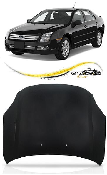 Capo Ford Fusion 2006 2007 2008 2009