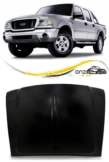 Capo Ford Ranger 2005 2006 2007 2008 2009