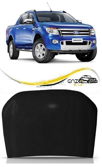 Capo Ford Ranger 2013 2014 2015